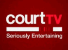 Incriminating Evidence (Court TV) intro